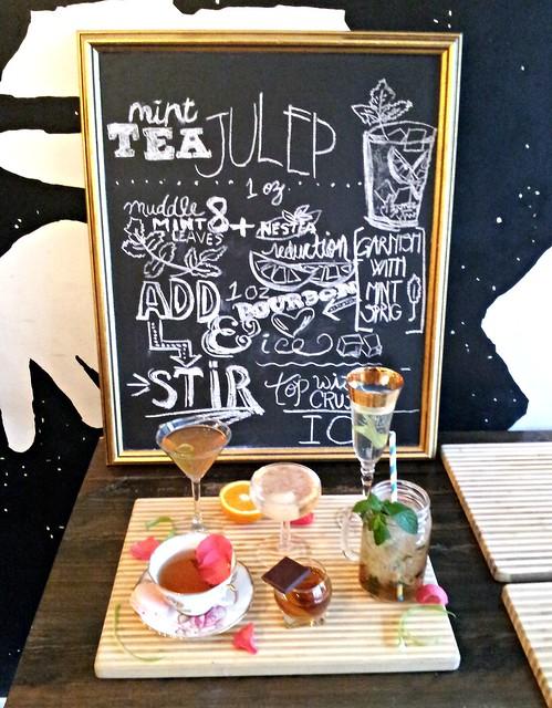 creative-drinks-with-nestea-drinks