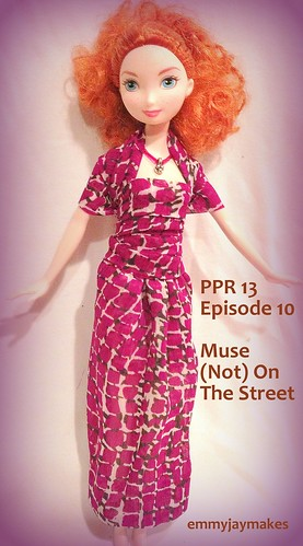 PPR 13 Ep 10 Muse Dress cropped