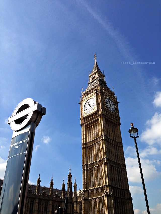 06_london_city