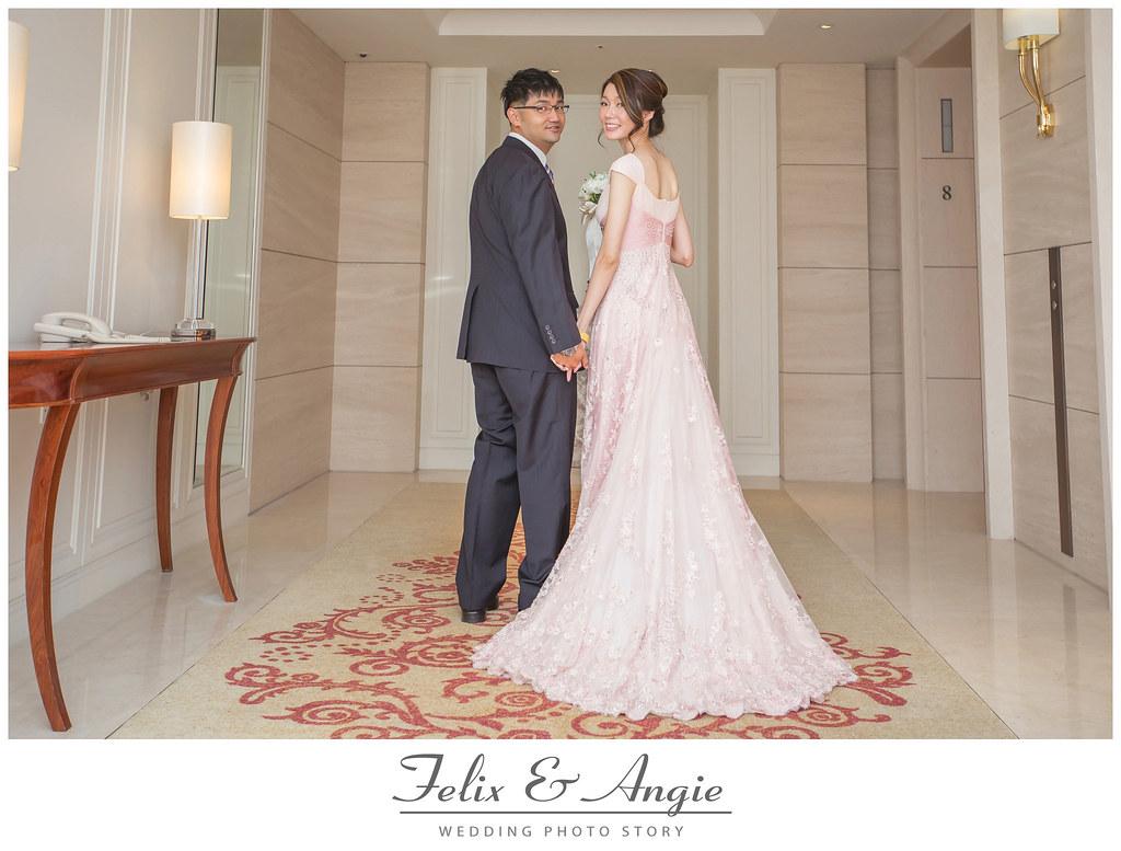 大倉久和婚攝,大倉久和,台北婚攝,推薦婚攝,新祕山山,大倉久和婚宴,婚禮記錄-047