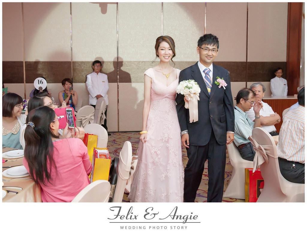 大倉久和婚攝,大倉久和,台北婚攝,推薦婚攝,新祕山山,大倉久和婚宴,婚禮記錄-049