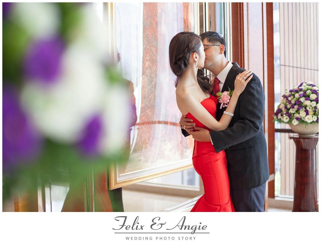 大倉久和婚攝,大倉久和,台北婚攝,推薦婚攝,新祕山山,大倉久和婚宴,婚禮記錄-102