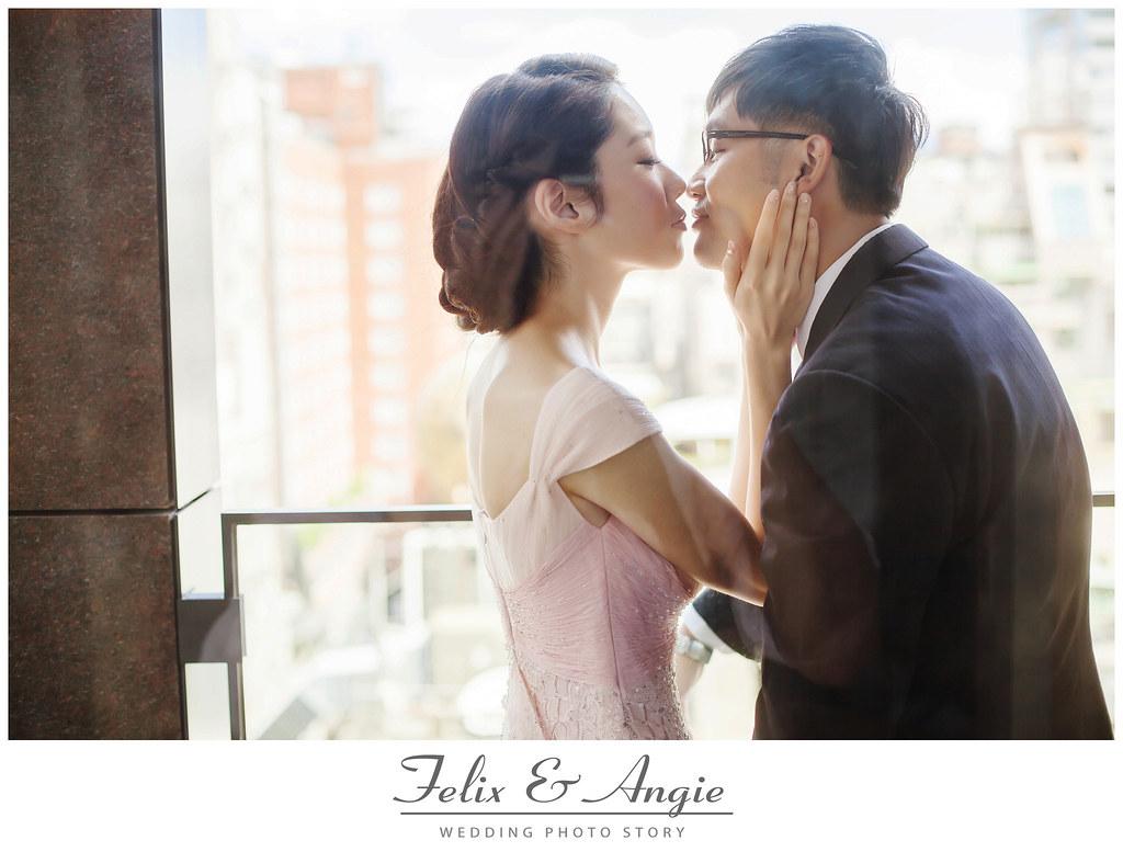 大倉久和婚攝,大倉久和,台北婚攝,推薦婚攝,新祕山山,大倉久和婚宴,婚禮記錄-008