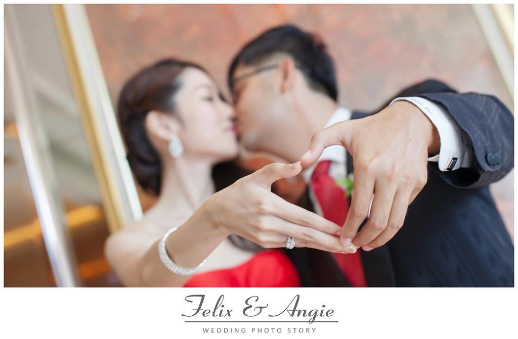 大倉久和婚攝,大倉久和,台北婚攝,推薦婚攝,新祕山山,大倉久和婚宴,婚禮記錄-104