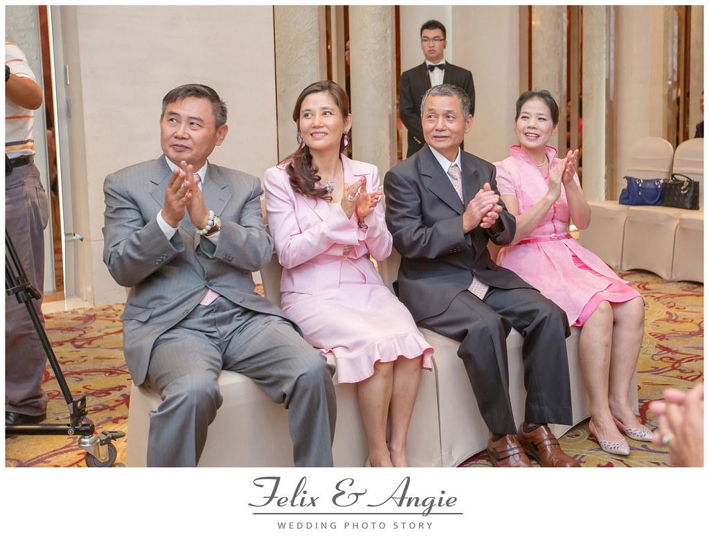 大倉久和婚攝,大倉久和,台北婚攝,推薦婚攝,新祕山山,大倉久和婚宴,婚禮記錄-030
