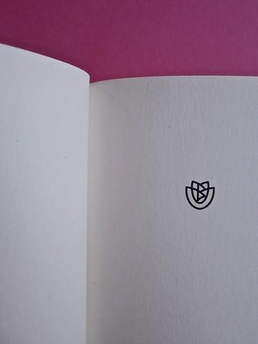 Édouard Louis, Il caso Eddy Bellegueule. Bompiani 2014. Progetto grafico: Polystudio; Imm. alla cop.: ©Hans Neleman/Corbis; fotog. dell'autore: John Foley/Seuil. Frontespizio, a pag. 3 (part.), 2