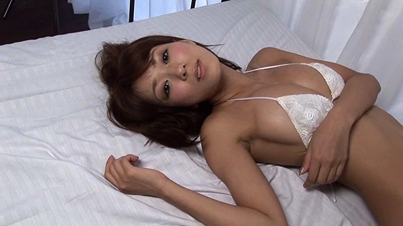 必撮!まるごと☆ 清水ゆう子