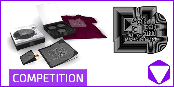 DEF-JAM-COMPETITION