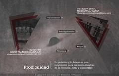 10.Proxicuidad-1024x655