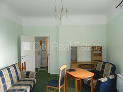 Apartment for rent in Riga, Riga center, Krisjana Valdemara street, 54m2, 420.00 EUR / mon.