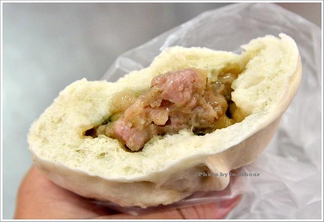 蘇澳無名肉包早點店002-DSC_0672