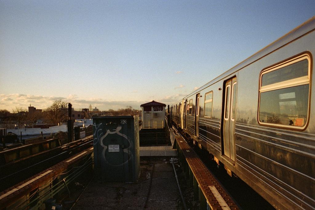 Mapleton new york tripcarta for Harbor motor inn brooklyn ny