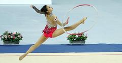 Incheon_AsianGames_Gymnastics_Rhythmic_20