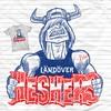 heshers