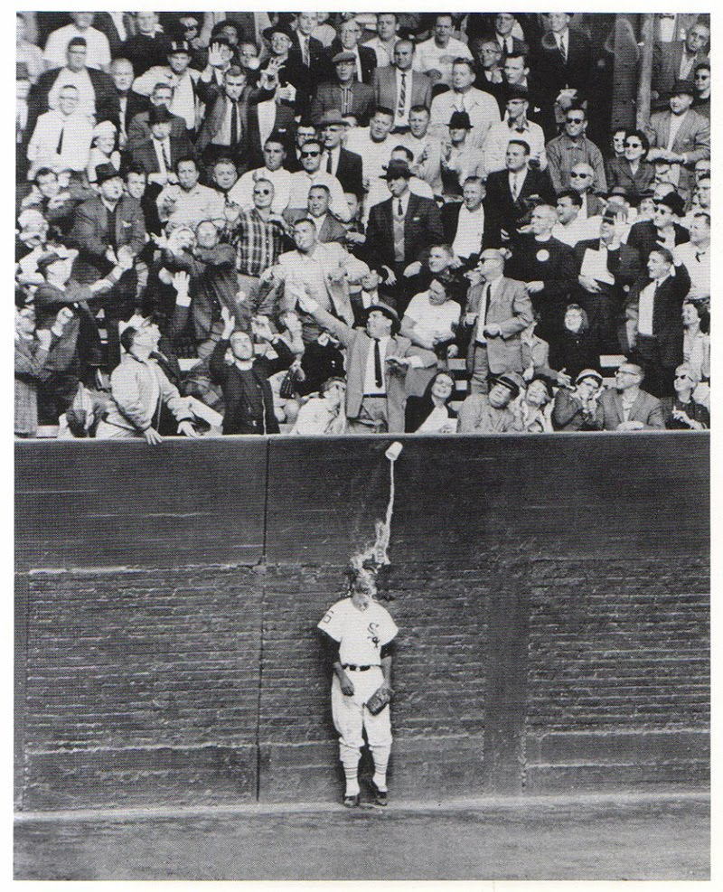 alsmith1959worldseries