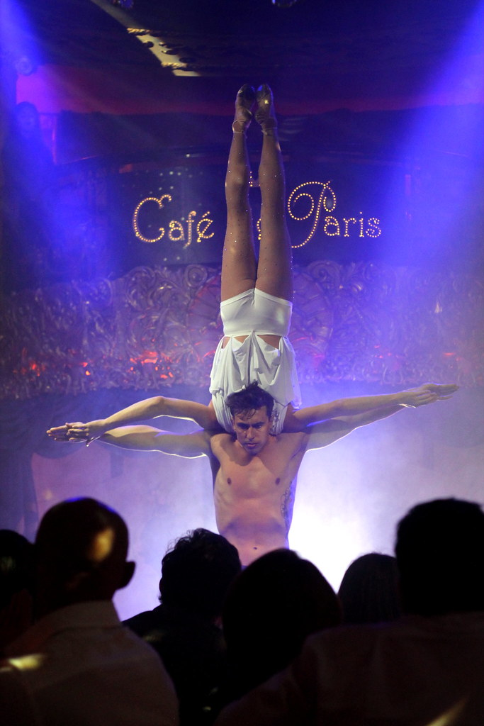 Cafe de Paris Cabaret (30)
