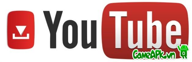 Cách phát video trên YouTube khi màn hình Android tắt