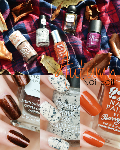 Autumn_nail_polishes_2014