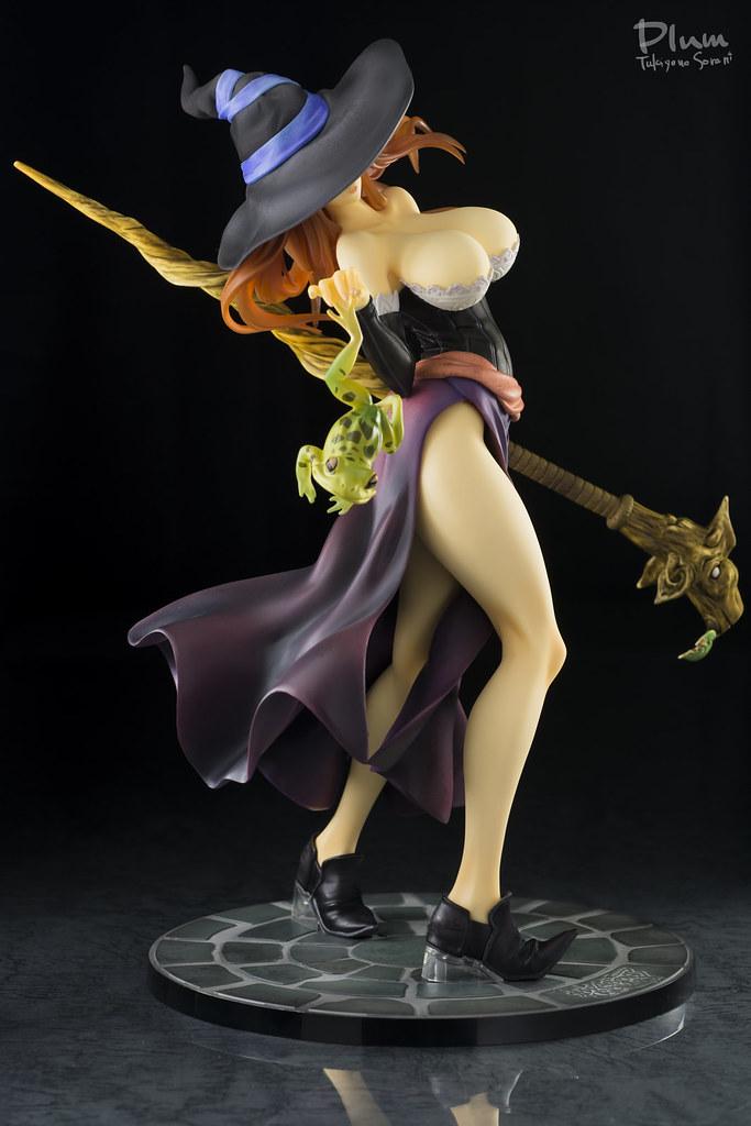 Sorceress-5