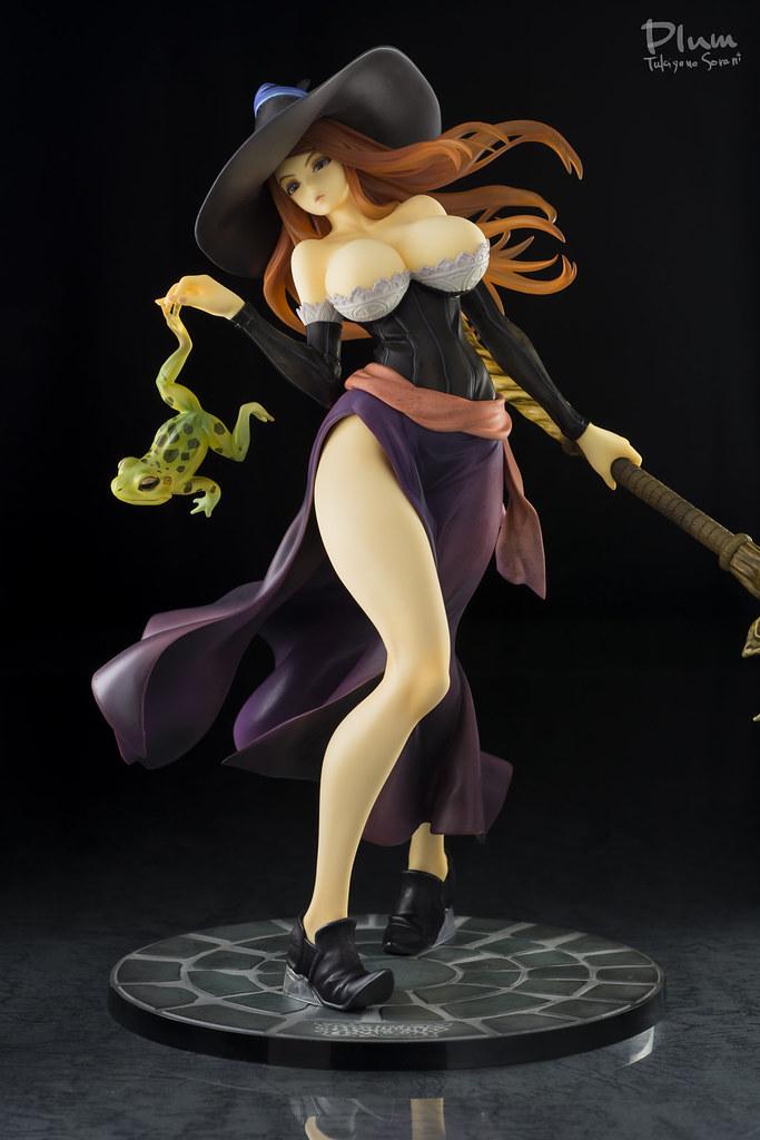 Sorceress-4
