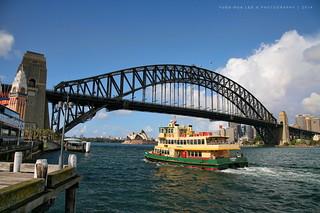 Sydney_018