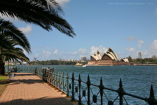 Sydney_017