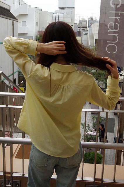 ファッション通販セール.com_147