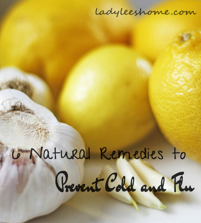 prevent-cold-and-flu-naturaly-3