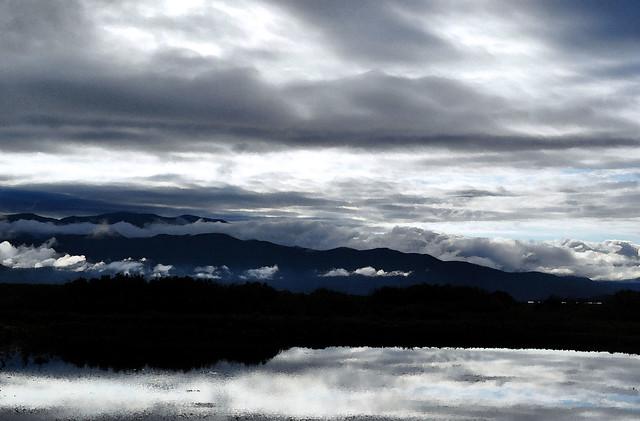 Salida Sky (2)