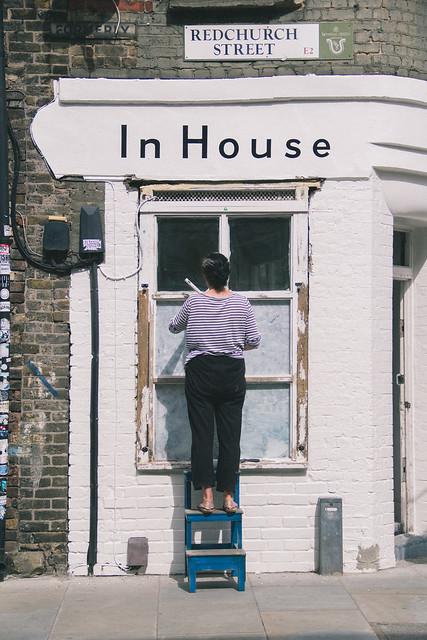 london_112