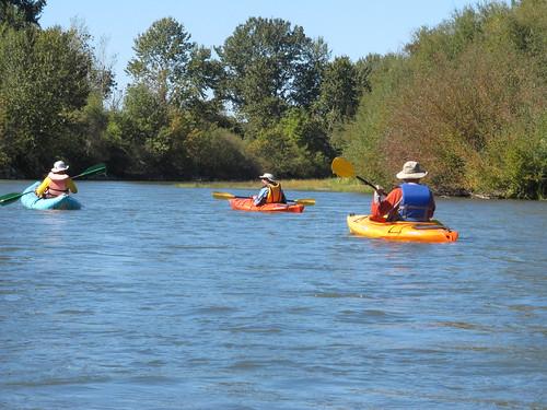Peoria-Corvallis-Willamette-kayak-07-141003