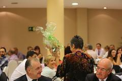 20141004 Gala Benéfica Santurtzi Gastronomika 0258