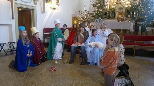 vianoce_-_Jalickova_slavnost_v_kostole_sv._Jakuba_na_Vianoce_roku_2011