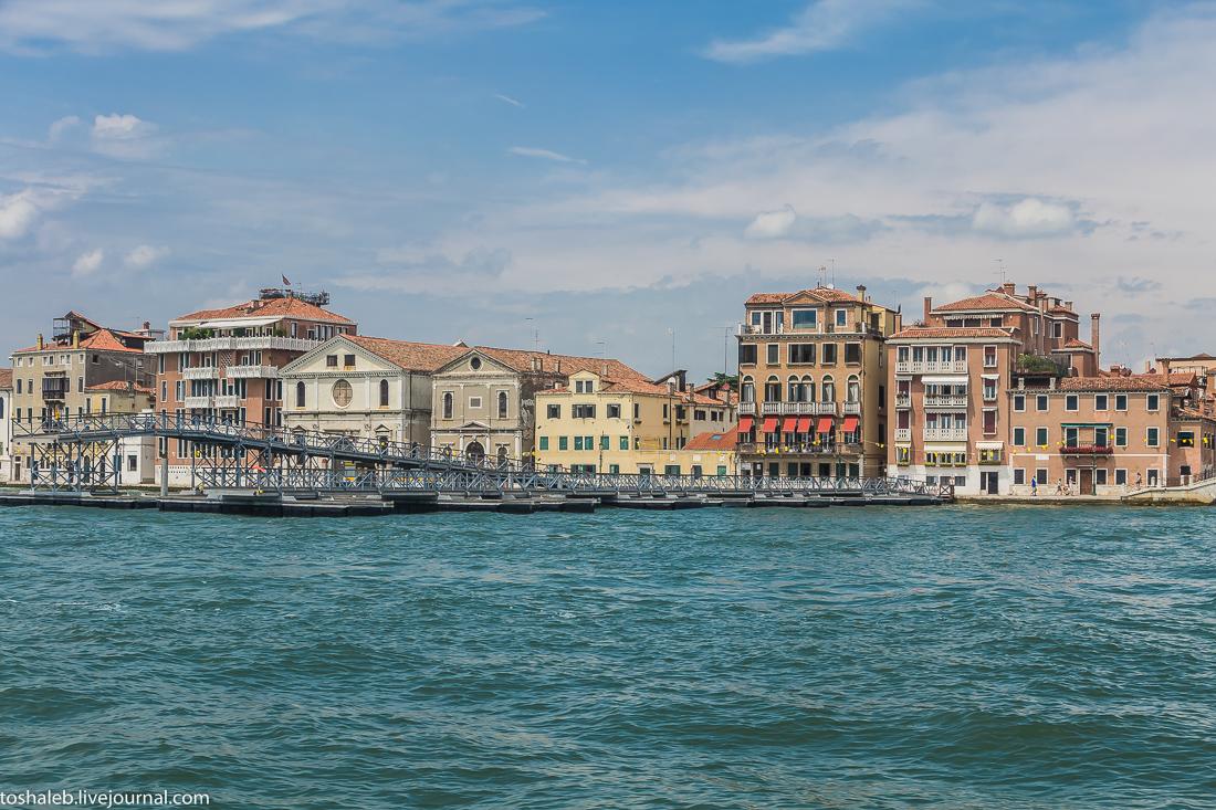 Венеция_1-29
