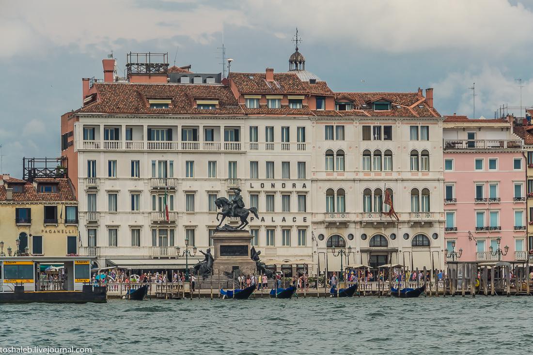 Венеция_1-41