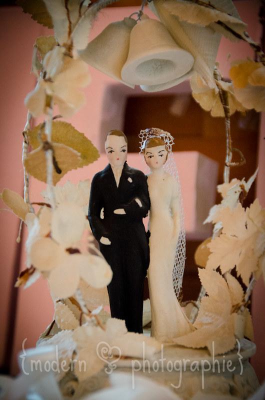 dewedding.0661