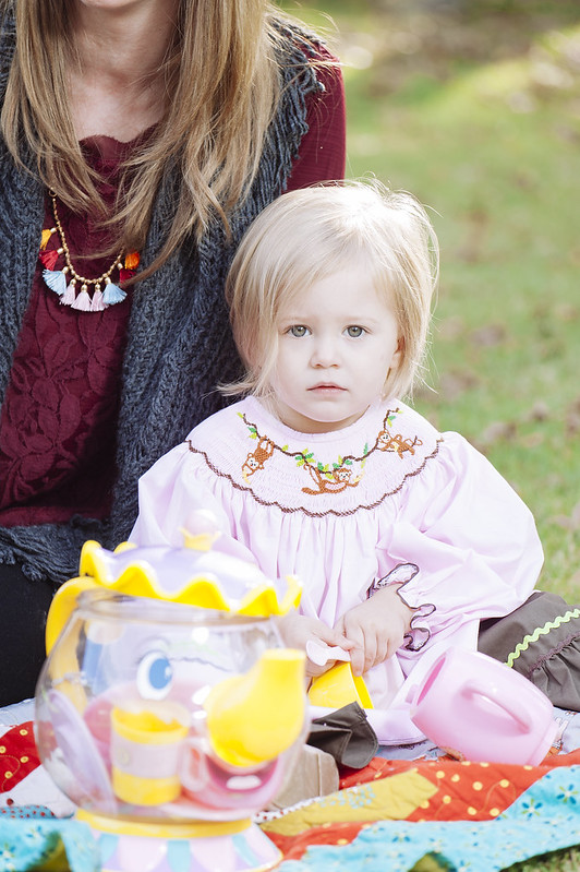 The Wendel Family pictures in Little Rock, Arkansas by Adam Peterson of Restless Photography