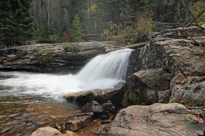 2014 10 4 - Angus - Copeland Falls - IMG_8557