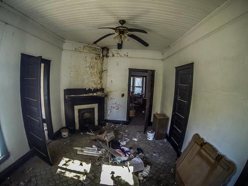 Harper Street House-001