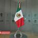 Museo de la Bandera 2013 por taxcolandia