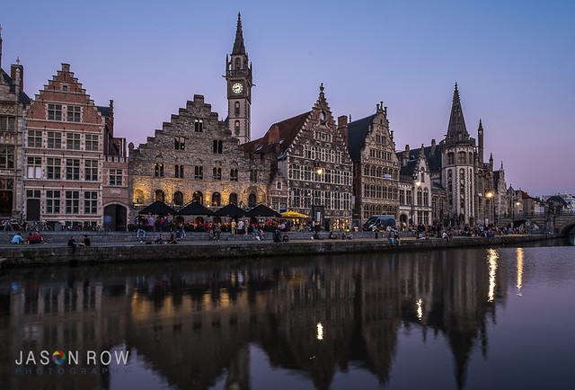 2014-09-03 Ghent x1-311