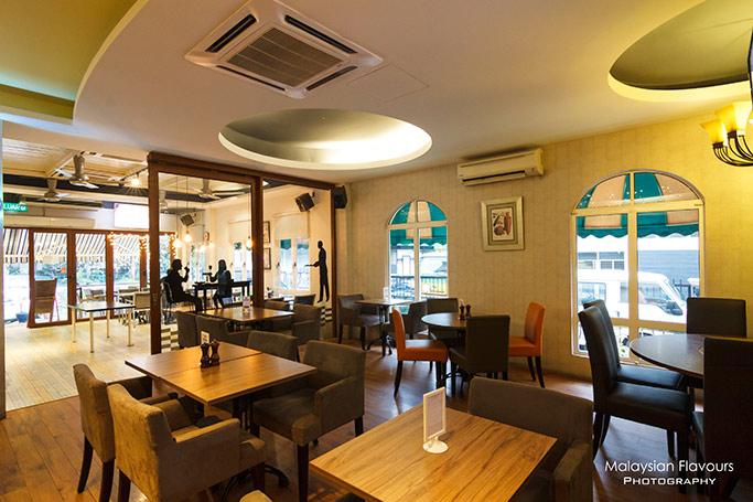 tabletalk-restaurant-ttdi-kuala-lumpur
