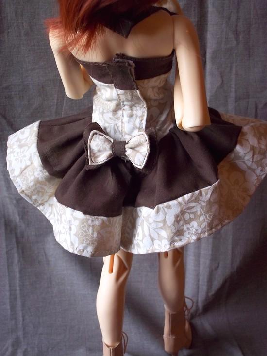 Penderie des doll d'Aé (new 11/02) 15272464109_ac937c9673_b