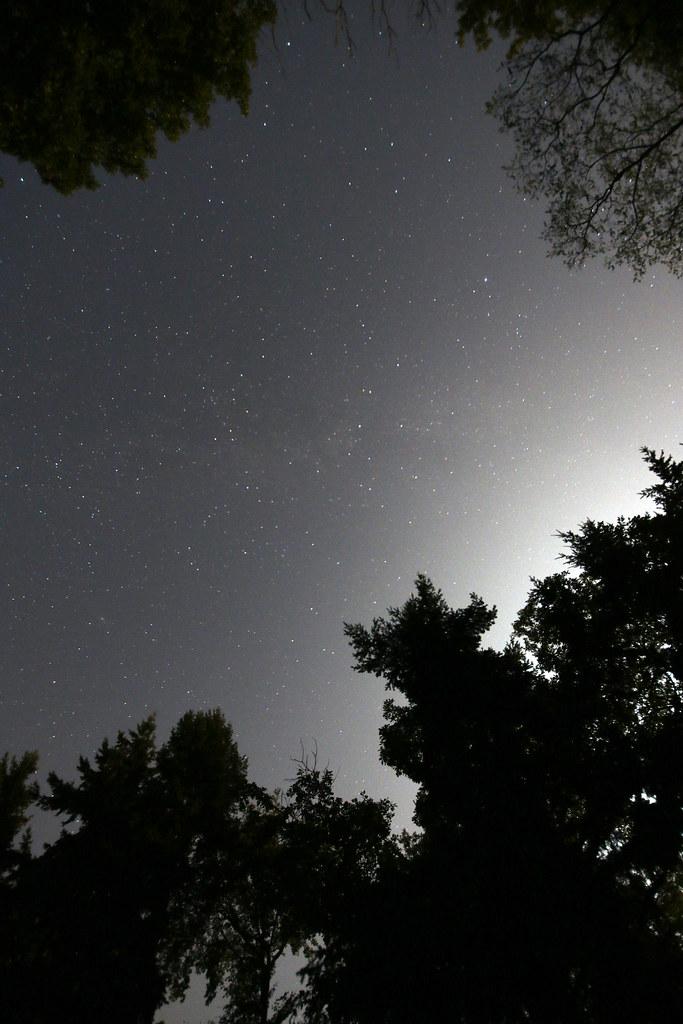 stars 044