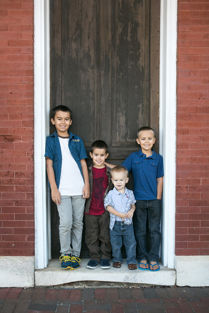 IMG_Family_Portrait_Atlanta_GA-1670