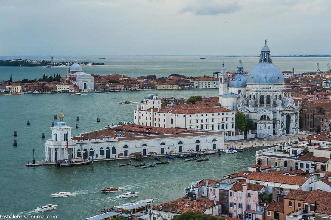Венеция_4-28