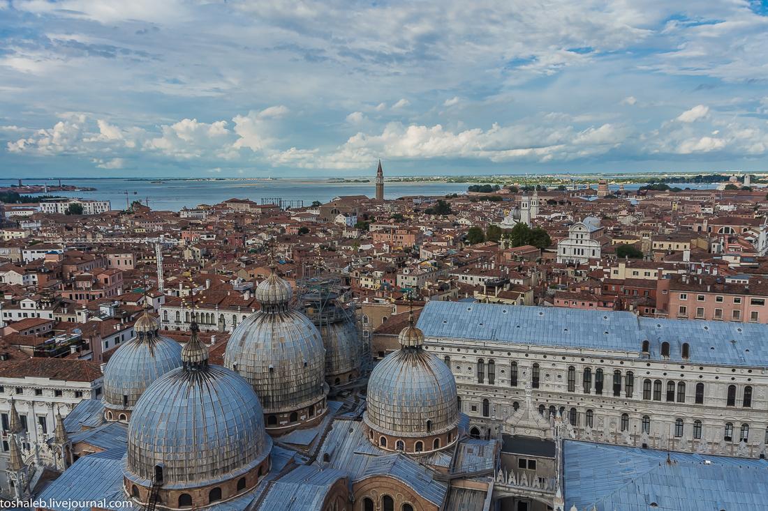 Венеция_4-7