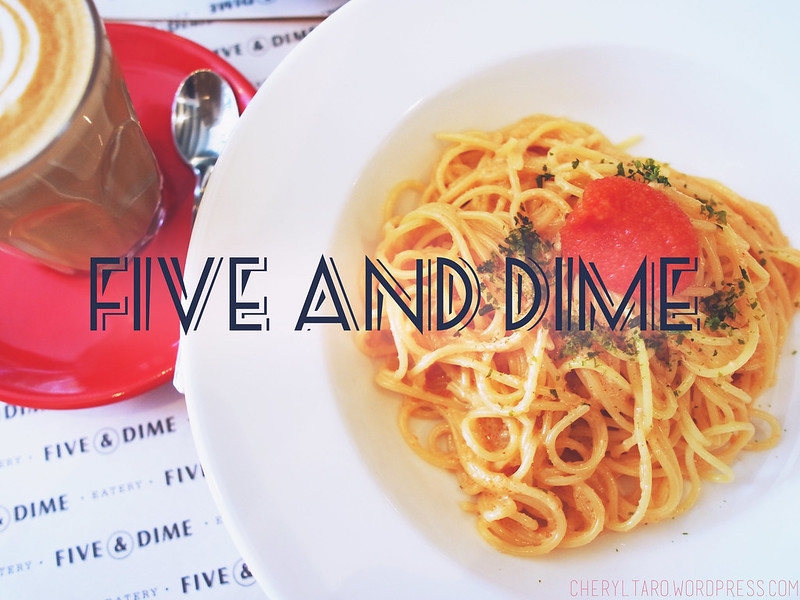 five and dime 1