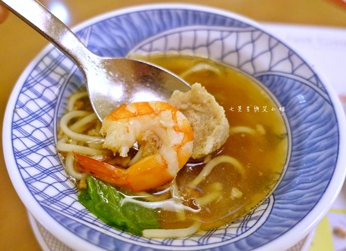 20 香格里拉台南遠東國際飯店醉月軒 cafe 茶軒 餐飲