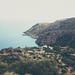 Lissos, Crete by taytomFFM